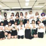 アイドルグループ「平成シェイクHANDS」のオリジナル曲の作詞作曲振付担当させていただきました
